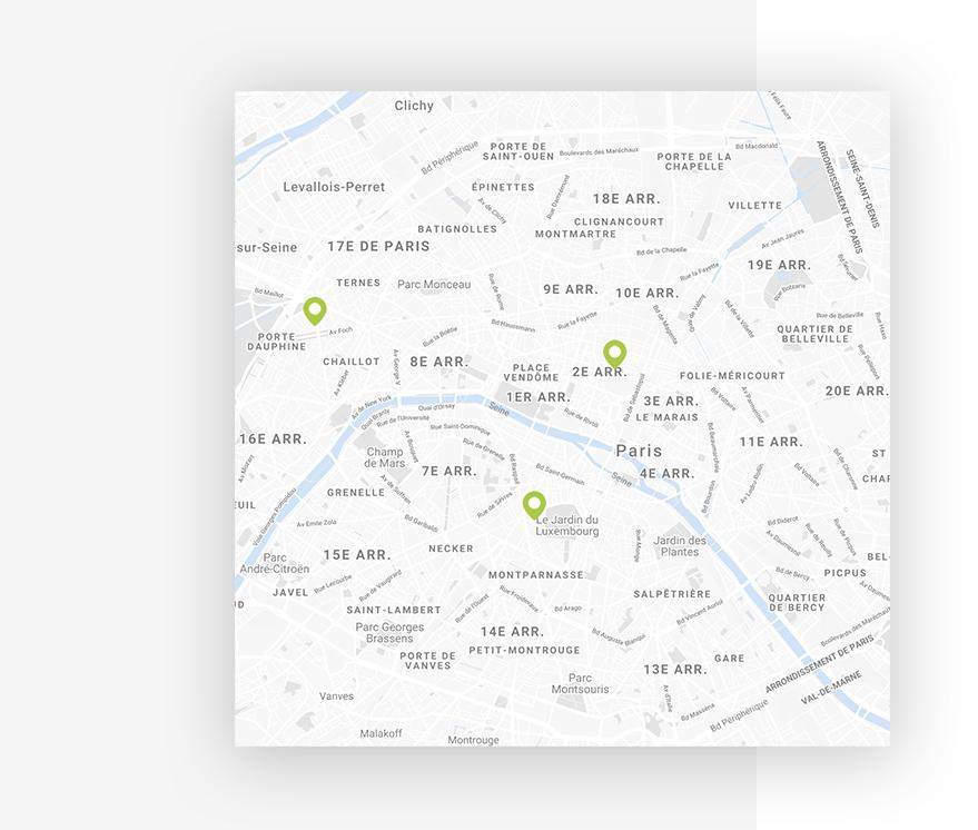 map-fit20-Paris